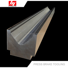 high quality press brake punch and die tools
