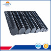 Fiberglass Rock Anchor Thread Rods In