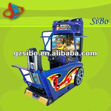 driving simulator equipment,racing arcade games for sale,adult racing games