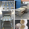 /product-detail/ce-approved-garlic-stem-and-root-cutter-garlic-processing-plant-fresh-garlic-root-concave-cutting-machine-60430672707.html