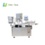 Medical powder filling packaging machine spice, small dose dry powder filling line