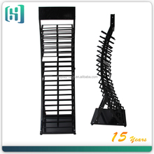 hangers display stands for tiles granite and marble tile display stand stands for ceramic tiles, display rack