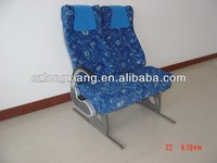 toyota coaster bus seats by manufacture