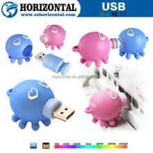 High quality free sample low price wholesale usb flash drive skin