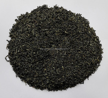 The cheapest price wholesale Chinese Anhui chunmee green tea 41022AAA