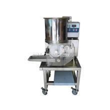 2015 full automatically cutlets making machine