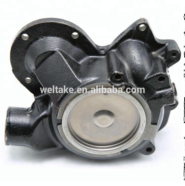 Weltake-WMM-brand-Generator-engine-part-Port.jpg