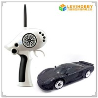 Best Quality 1:28 RC Car 2.4G Remote Controlled Car Similar with Kyosho MR03