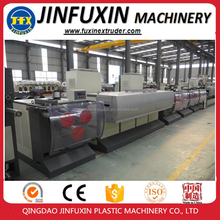 Professional PLastic PET Packing Strap Belt Production line/Extrusion Line/Machinery
