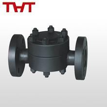 Medium temperature DN15 - DN200 standard manual drain ball valve