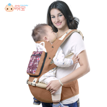 New design mothercare baby sling wrap carrier