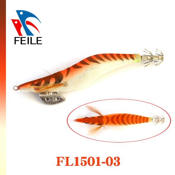 китайский сайт для рыбалки