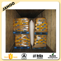 Avoid Transport Cargo Damages Container Air Bags for Lifting