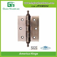 Super Quality Professional plastic locking hinge