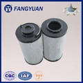 Replacement Hydac filter element for hydraulic oil machinery