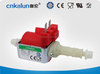 LP3 electrical solenoid pumps for medical equipments or medical machines