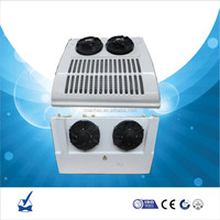 YX-300 Cargo van freezer/ refrigeration units for vans from China for keep frozen and fresh