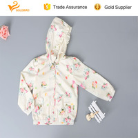 free shipping chidren export clothes