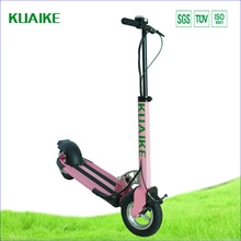 electric scooter 1600w 48v electric scooter turkey electric scooter 10 inch wheel