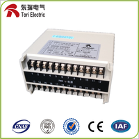Single-phase DC Voltage Electrical power transmitter JD205U