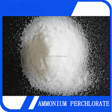 Industrial NH4CLO4 99.5% min Ammonium Perchlorate buy from China
