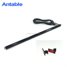 Specialized DVB-T ISDB-T UHF VHF High Gain Indoor Wireless TV Stick Antenna