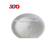 best selling xylitol price wholesale