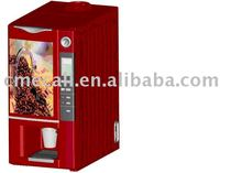 2015 High Quality Coffee Vending Machine With CE
