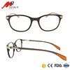 High Grade 2017 New Material Carbon Fiber Optical Frames with High Quality Fashion colorful