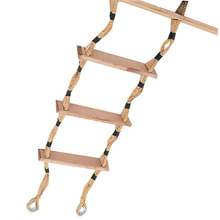 pilot rope embarkation ladder for sale