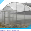 large Anti-drop Agricultural Greenhouse Film With Long-life
