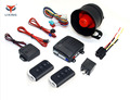Factory price Car Alarm and Car Alarm Systems Genius car alarm