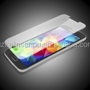 tempered glass for Samsung Galaxy s4, Samsung Note 2,3,4 , iPad 2,3, air, iPad mini, iPhone 5,5c,5s,6,6 plus.