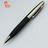 New design steel wires pen with fashion design