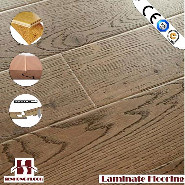 Top Quality exterior floor covering