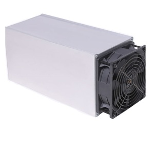 wholesale Antminer v9 T9 X3 S9 L3 a3 BK N70 asic miner 4TH Bitcoin Miner IN stock BTC/BCH