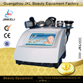 5-in-1 slimming & shaping body care complex beauty salon equipment
