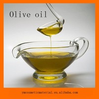 beauty yellow liquid nourishing extra virgin olive oil price