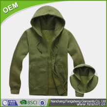 Printing fleece hoody lahore with hood wholesale china