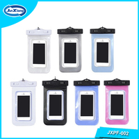 Factory direct wholesale sale strong packing waterproof cell phone case for moto x