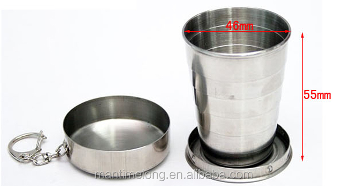 stainless steel drinking cups indian stainless steel cups stainless steel cups india