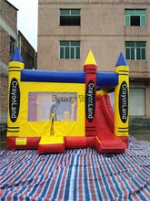 kid moon bounce sale,body bouncer for sale,inflatable bouncers for toddlers