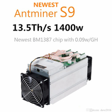 Bitcoin Miner Miners BTC Mining Antminer R4 with asic miner 280