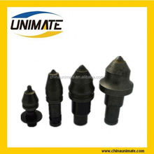 The best Unimate enlarge hole drill bit