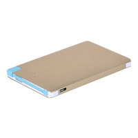 Wholesale Export Consumer Electronics OEM 2500mah