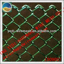 Factory!!! Cheap!!! Chain link fence framework/dog kennel chain link fence/chain link dog kennels