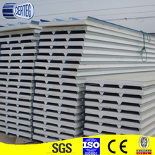 eps roof sandwich panel suppliers in uae steel sheet cover