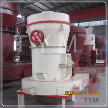 black carbon raymond grinding mill , mineral grinding mill with the best raymond mill price