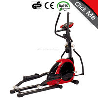 Commercial Elliptical Bike