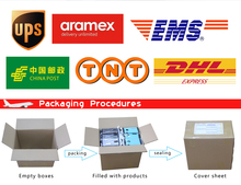 2013 cheap UPS Air courier express from China to USA---Skype:bonmedjojo